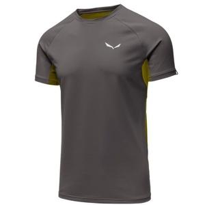 T-Shirt Salewa Agner CLIMB DRY M S/S TEE 26990-0731, Salewa