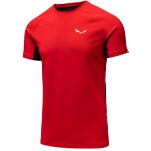 T-Shirt Salewa Agner CLIMB DRY M S/S TEE 26990-1581, Salewa