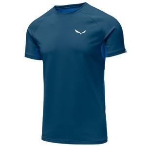 T-Shirt Salewa Agner CLIMB DRY M S/S TEE 26990-8961, Salewa