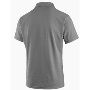 T-Shirt Salewa DRI-RELEASE M S/S POLO 27004-0620, Salewa