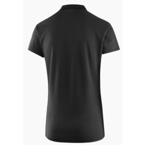 T-Shirt Salewa DRI-RELEASE M S/S POLO 27004-0910, Salewa