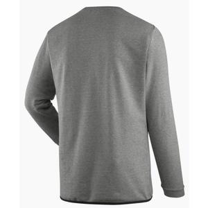 Sweatshirt Salewa REFLECTION DRI-RELEASE M SWEATER 27006-0620, Salewa