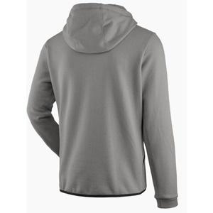 Sweatshirt Salewa REFLECTION DRY M HOODY 27014-0620, Salewa