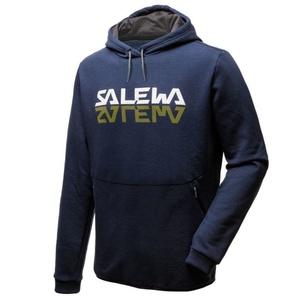 Sweatshirt Salewa REFLECTION DRY M HOODY 27014-8968, Salewa