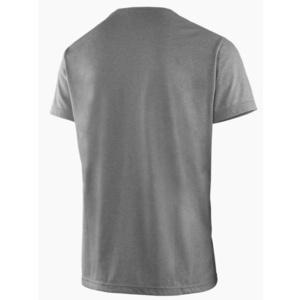 T-Shirt Salewa SOLIDLOGO DRI-RELEASE M S/S TEE 27018-0620, Salewa