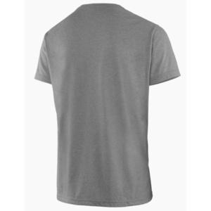T-Shirt Salewa BASE CAMP DRI-RELEASE M S/S TEE 27020-0620, Salewa