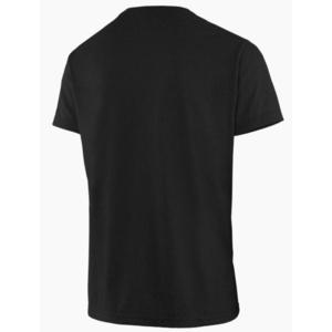 T-Shirt Salewa BASE CAMP DRI-RELEASE M S/S TEE 27020-0936, Salewa