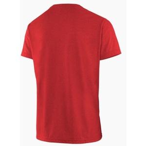 T-Shirt Salewa BASE CAMP DRI-RELEASE M S/S TEE 27020-1586, Salewa