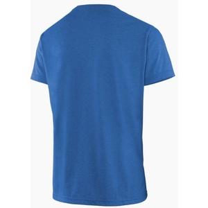 T-Shirt Salewa BASE CAMP DRI-RELEASE M S/S TEE 27020-3426, Salewa
