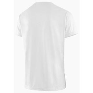 T-Shirt Salewa SLASH DRI-RELEASE M S/S TEE 27022-0010, Salewa