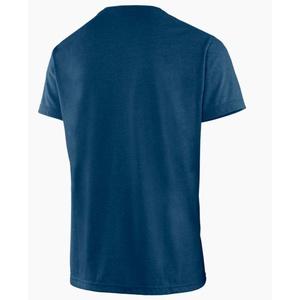 T-Shirt Salewa SLASH DRI-RELEASE M S/S TEE 27022-8968, Salewa