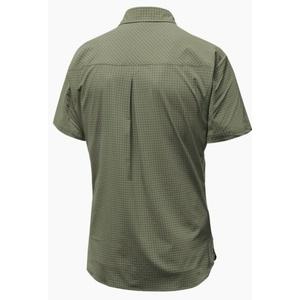 Shirts Salewa MINICHECK DRY M S/S SHIRT 27053-5870, Salewa
