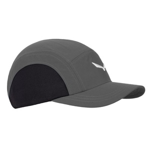 Cap Salewa Fanes UV MESH CAP 27077-0730, Salewa