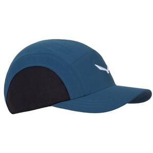 Cap Salewa Fanes UV MESH CAP 27077-8960, Salewa