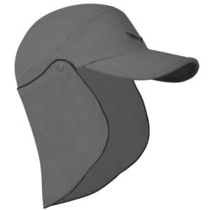 Cap Salewa Puez DET.NECK GAIT CAP 27078-0730, Salewa
