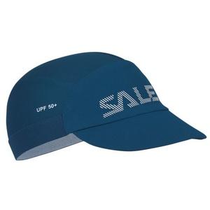 Cap Salewa PEDROC UV SPEED CAP 27079-8960, Salewa