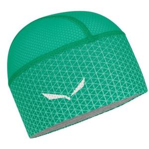 Headwear Salewa PEDROC DRY LITE BEANIE 27081-5461, Salewa