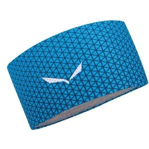 Headband Salewa PEDROC DRY LITE HEADBAND 27082-8961, Salewa
