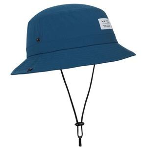Hat Salewa Fanes PRINTED BRIMMED UV HAT 27086-8960, Salewa