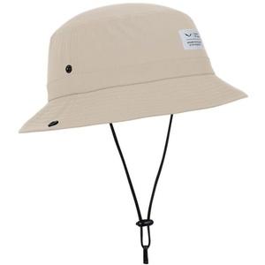 Hat Salewa Fanes PRINTED BRIMMED UV HAT 27086-7250, Salewa