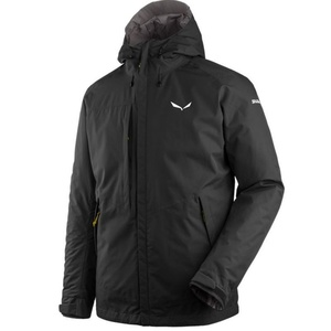 Jacket Salewa Puez Clastic PTX 2L M Jacket 27106-0910, Salewa