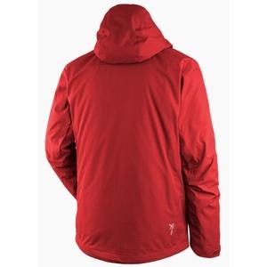 Jacket Salewa Puez Clastic PTX 2L M Jacket 27106-1580, Salewa