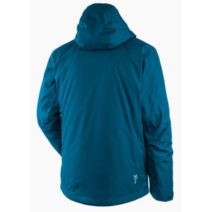 Jacket Salewa Puez Clastic PTX 2L M Jacket 27106-8960, Salewa
