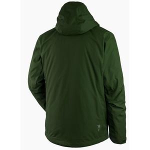 Jacket Salewa Puez Clastic PTX 2L M Jacket 27106-5610, Salewa