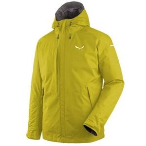 Jacket Salewa Puez Clastic PTX 2L M Jacket 27106-5730, Salewa
