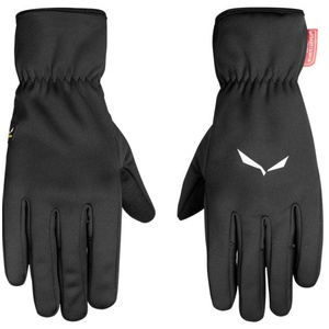 Gloves Salewa SESVENNA WS FINGER GLOVES 27111-0910, Salewa