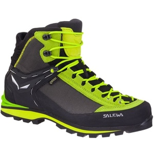 Shoes Salewa MS Crow GTX 61328-5320, Salewa