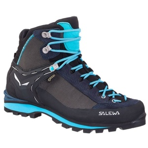 Shoes Salewa WS Crow GTX 61329-3985, Salewa