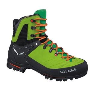 Shoes Salewa MS Rapace GTX 61320 1609