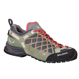 Shoes Salewa WS Wildfire S GTX 63435-0676, Salewa