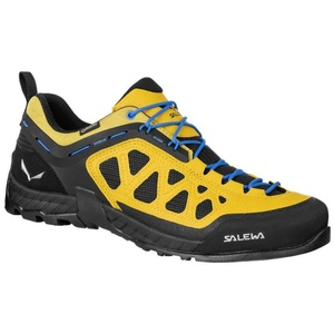Shoes Salewa MS Firetail 3 GTX 63445-1400, Salewa