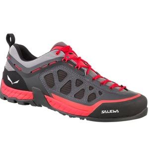 Shoes Salewa MS Firetail 3 63447-0673, Salewa