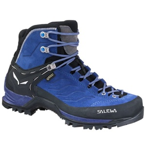 Shoes Salewa WS MTN Trainer Mid GTX 63459-2430, Salewa