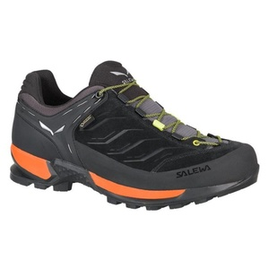 Shoes Salewa MS MTN Trainer GTX 63467-8668, Salewa