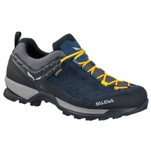 Shoes Salewa MS MTN Trainer GTX 63467-0960, Salewa