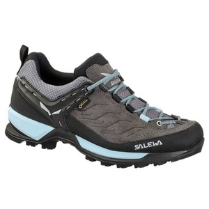 Shoes Salewa WS MTN Trainer GTX 63468-0816, Salewa