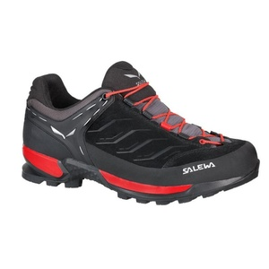 Shoes Salewa MS MTN Trainer 63470-0979, Salewa