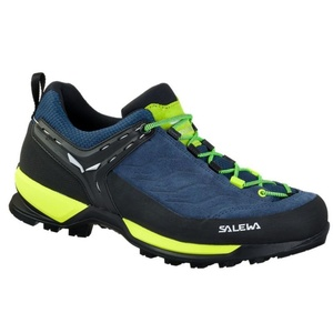Shoes Salewa MS MTN Trainer 63470-8965, Salewa