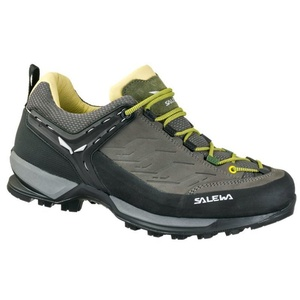 Shoes Salewa MS MTN Trainer L 63469-7509, Salewa