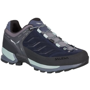 Shoes Salewa WS MTN Trainer 63471-3981, Salewa