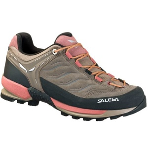 Shoes Salewa WS MTN Trainer 63471-7510, Salewa