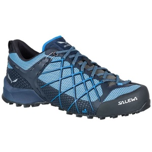Shoes Salewa MS Wildfire 63485-3983, Salewa