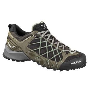 Shoes Salewa MS Wildfire 63485-7625, Salewa