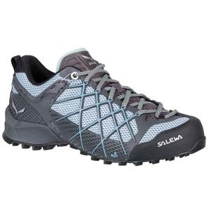 Shoes Salewa WS Wildfire 63486-0734, Salewa