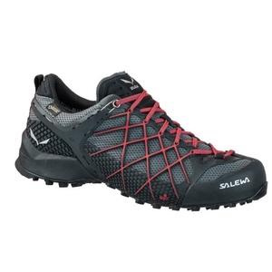 Shoes Salewa MS Wildfire GTX 63487-0979, Salewa