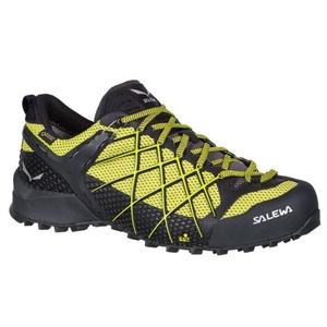 Shoes Salewa MS Wildfire GTX 63487-0497, Salewa
